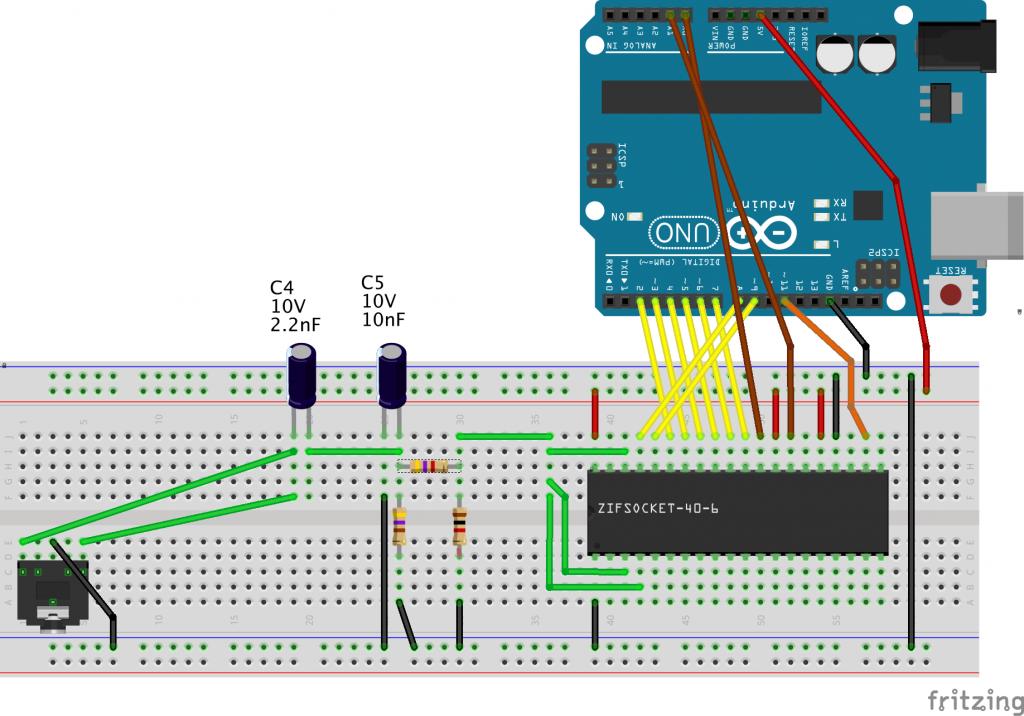 AY-3-8910_Arduino_bb