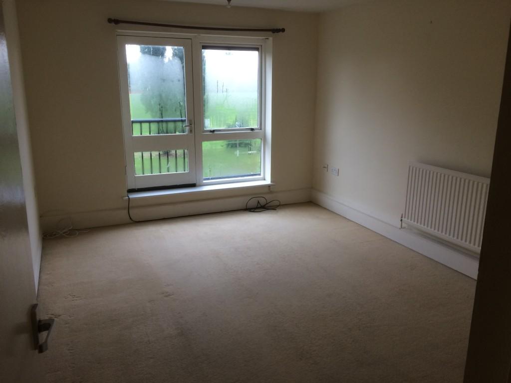 986-Studio tidy
